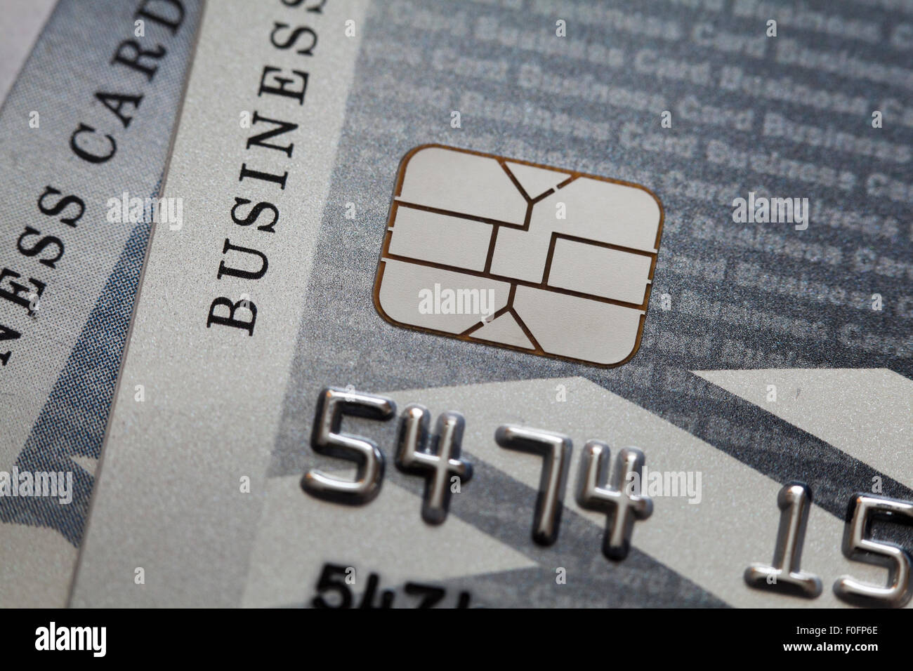 Bank of america business credit card security chip usa stock photo bank of america business credit card security chip usa colourmoves