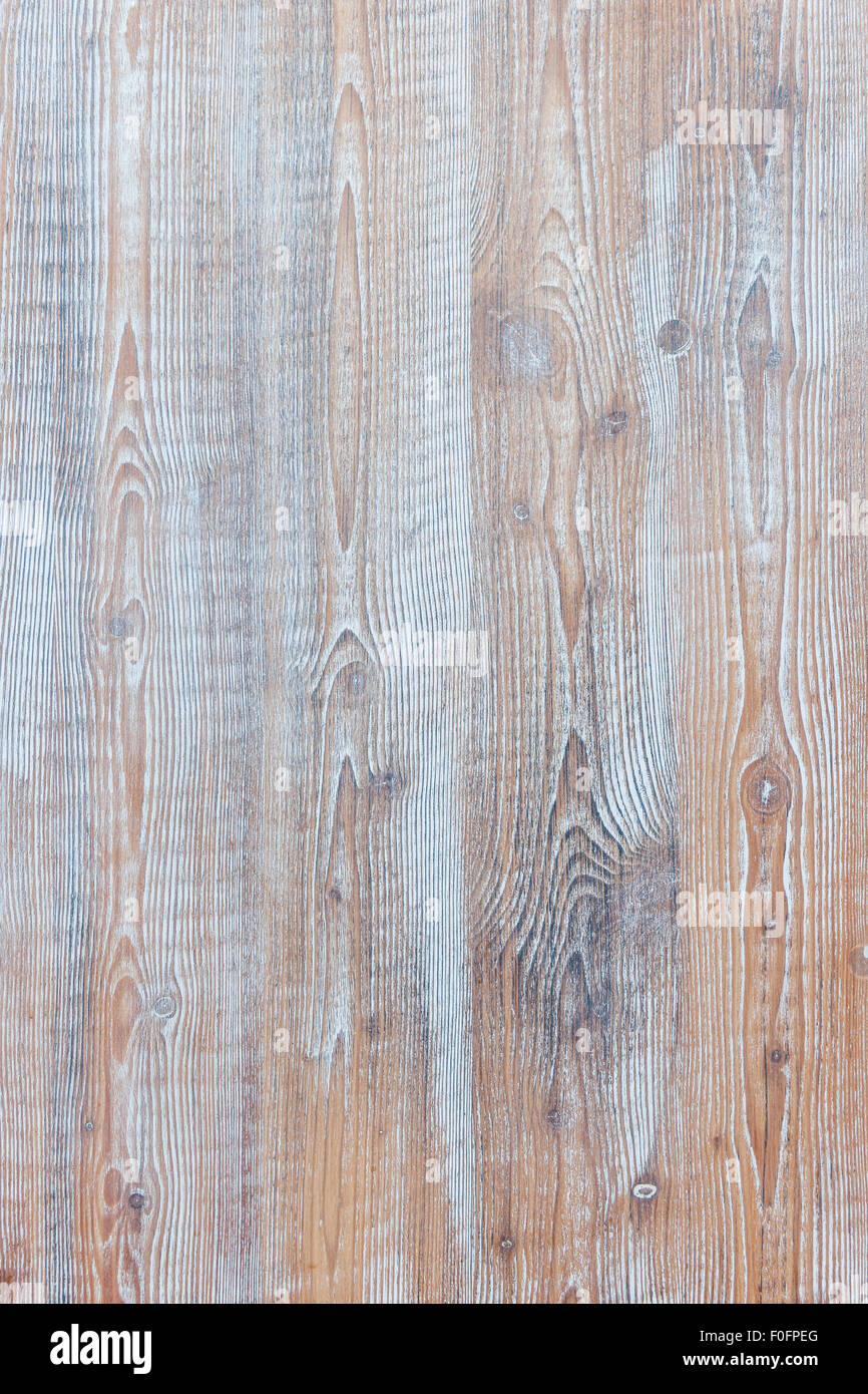 Distressed Wood Background Stock Photos Amp Distressed Wood