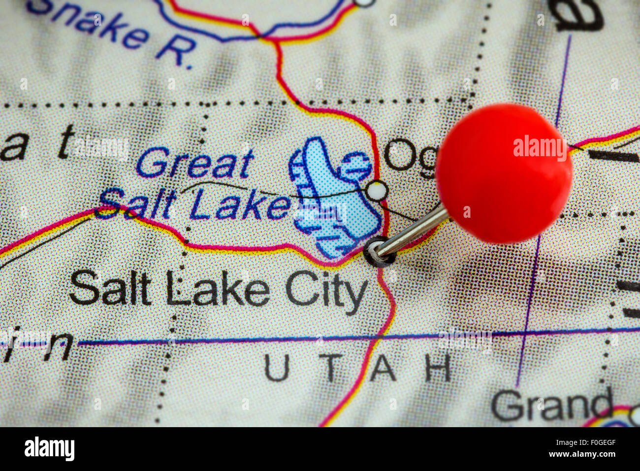 Salt Lake City Map Stock Photos & Salt Lake City Map Stock ... Salt Lake City Utah On Usa Map on salt lake city va map, snowbird utah map, sioux city iowa on usa map, salt lake city on a state map, salt lake city streetcar map, salt lake city utah area map, salt lake city with map of america, southern utah tourism map, salt lake city zip code map, sandy utah on usa map, utah airports map, snowbird mountains north carolina map, salt lake city on us map, great salt lake map, lake city street map, salt lake city parking map, utah road map, kansas city missouri on usa map, ogden utah on usa map,