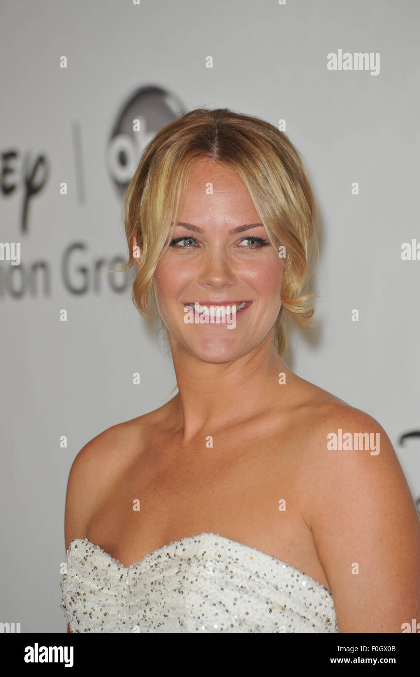 Andrea Anders Hot los angeles, ca - august 1, 2010: andrea anders - stars of