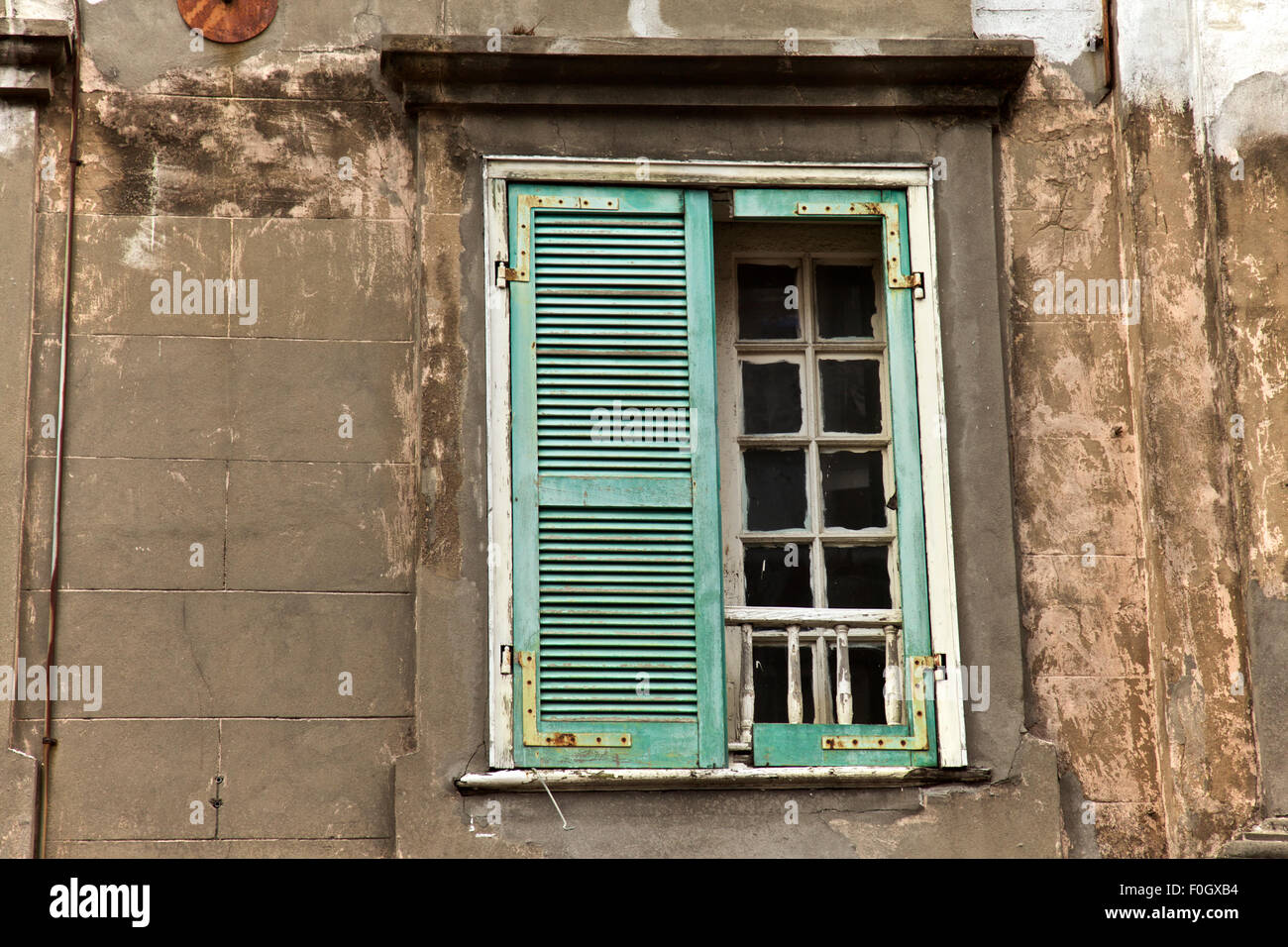 windows new orleans shutters new orleans old window louisiana usa stock photo 86423768 alamy