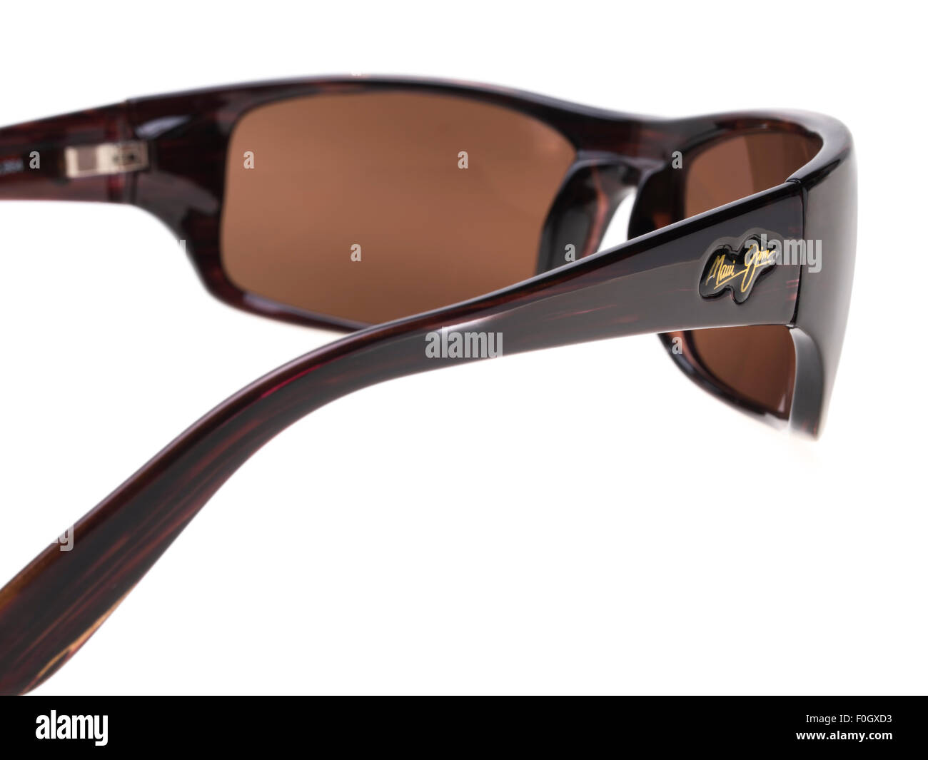 34e5e2eb4751 Maui Jim Stock Photos   Maui Jim Stock Images - Alamy