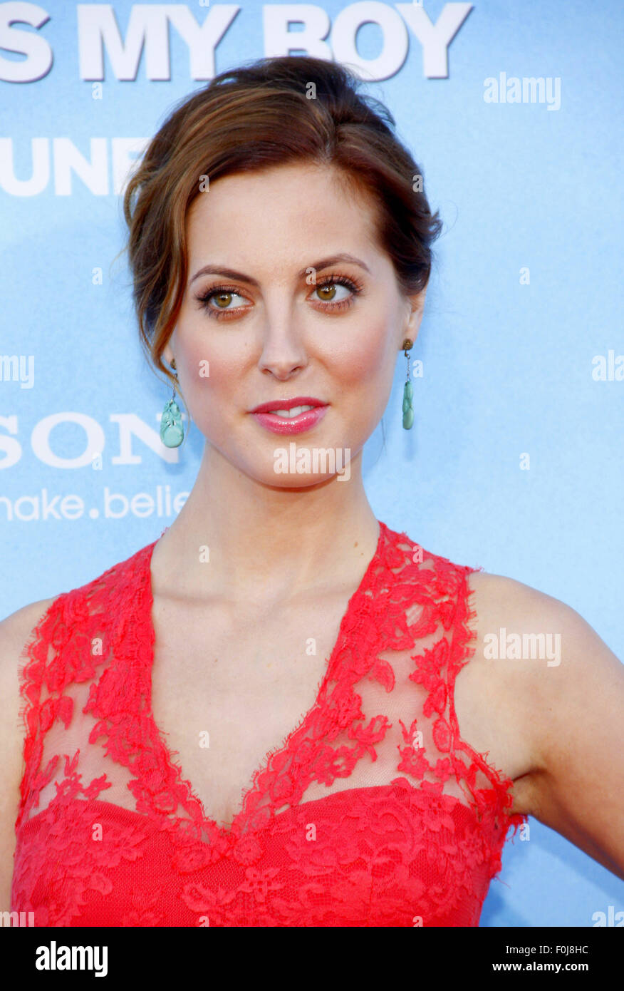 Eva amurri martino the meaning behind my tattoos photoshoot - 2019 year