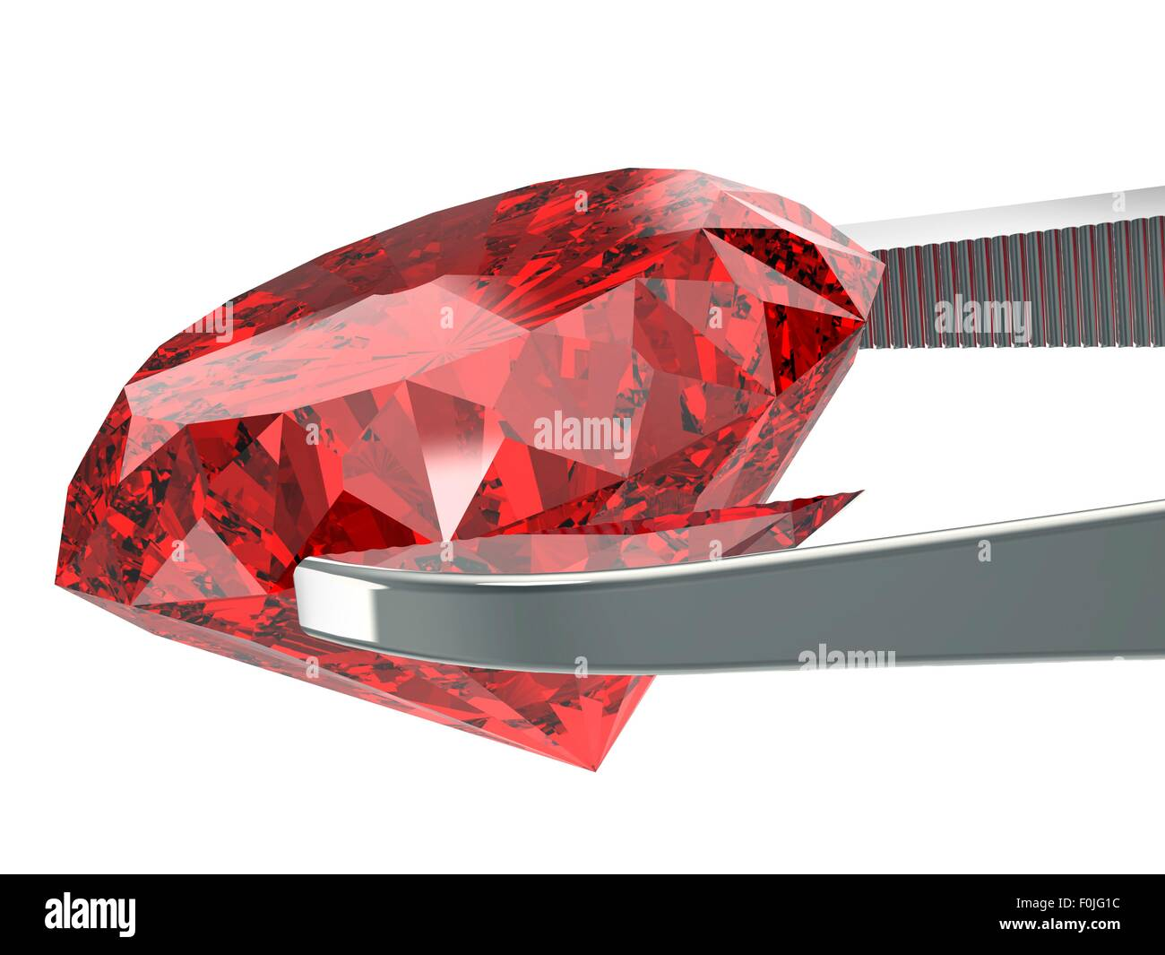 Diamond Tweezers Stock Photos & Diamond Tweezers Stock Images - Alamy