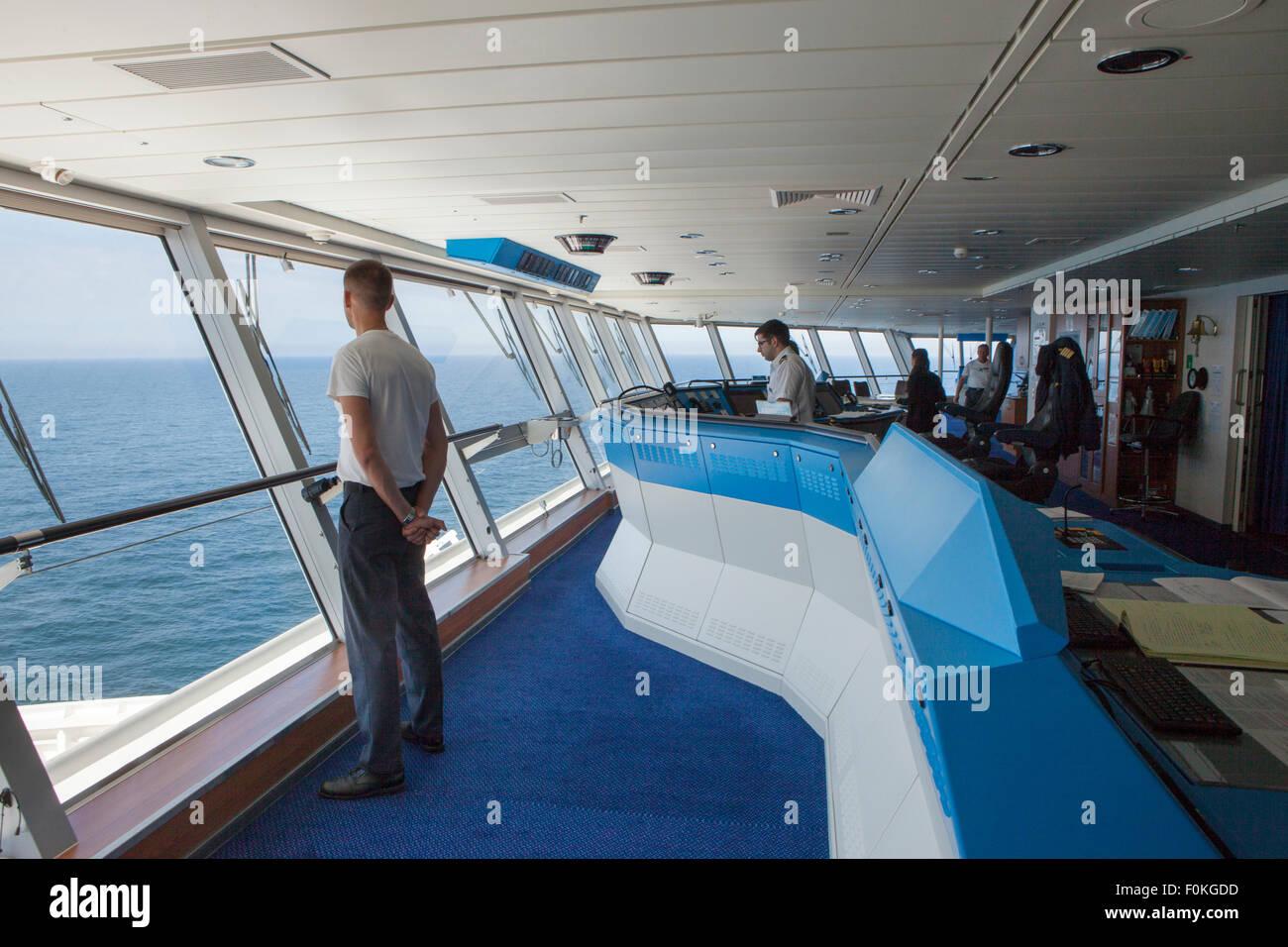 Carnival Vista | Deck Plans ... - Carnival Cruise Line