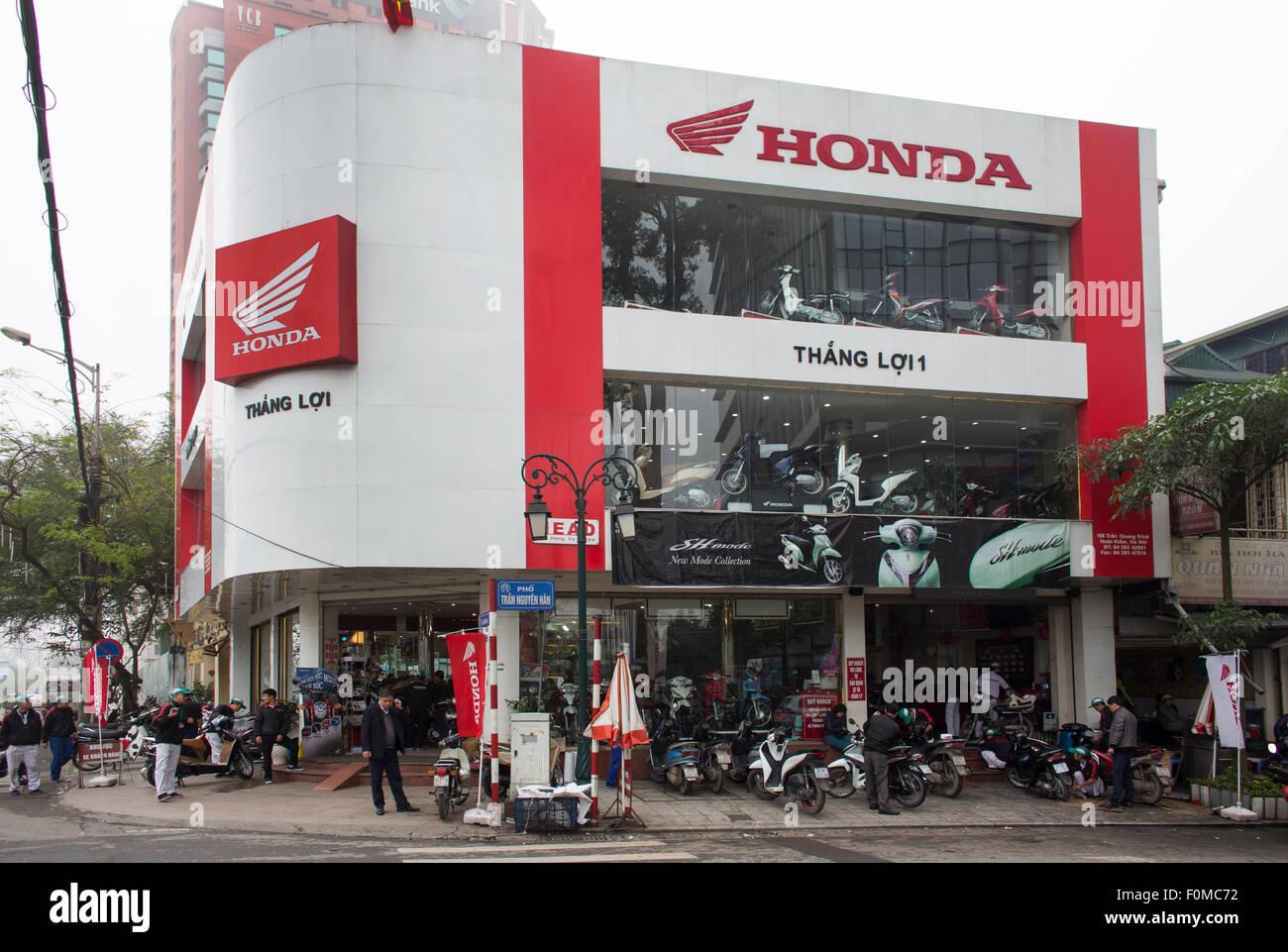 Kelebihan Kekurangan Dealer Honda Spesifikasi