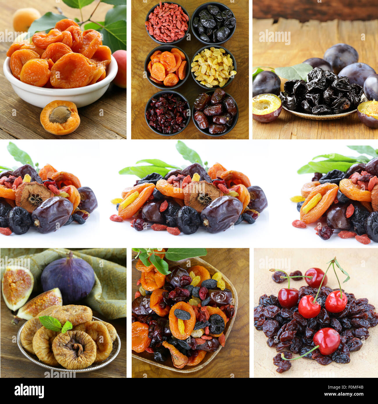 fig collage full version