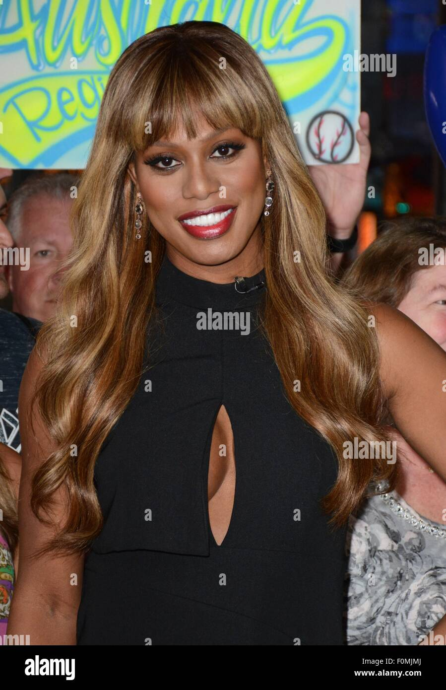 Celebrity Laverne Cox naked (45 photo), Topless, Hot, Feet, butt 2006