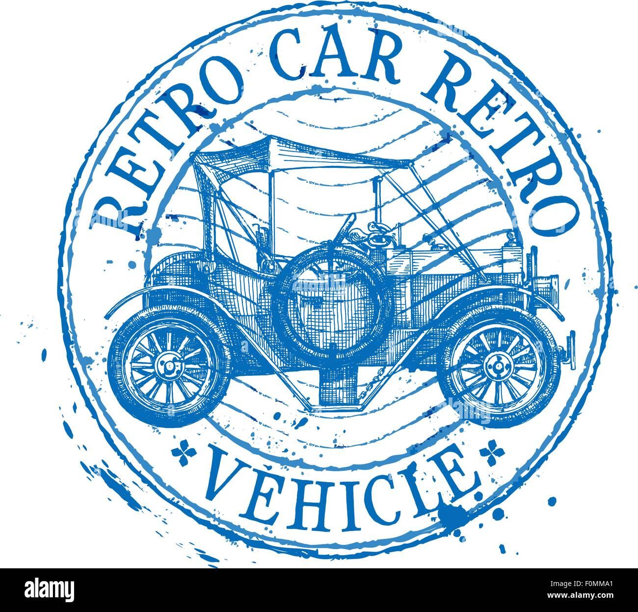 696088ddda car vector logo design template. vehicle or automobile