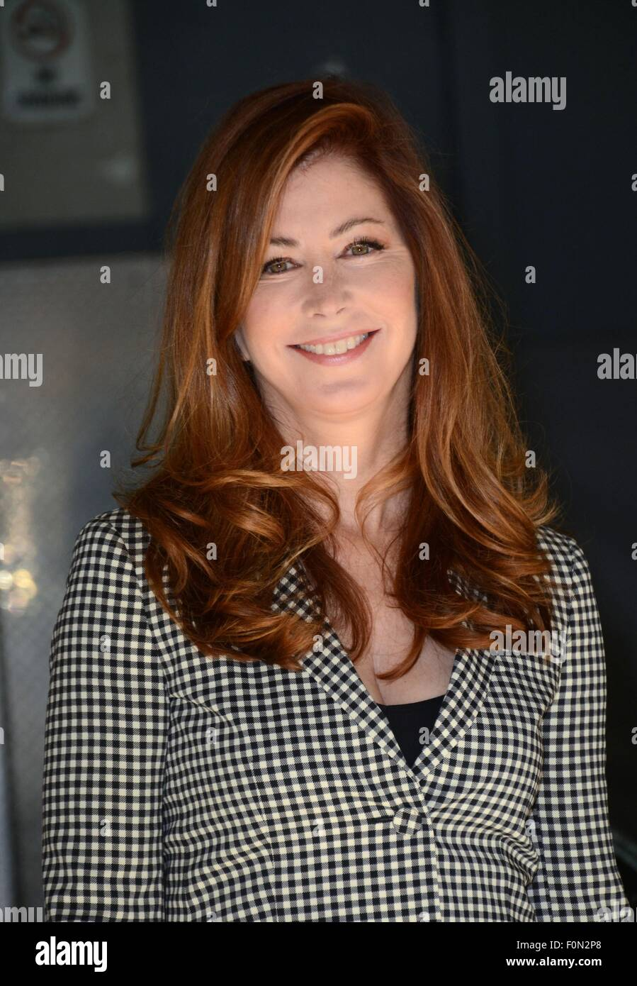 Celebrity Dana Delany nude (68 photo), Ass, Leaked, Feet, see through 2019