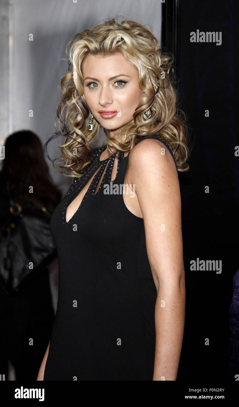 Alyson Aly Michalka nudes (85 photo), video Topless, Instagram, swimsuit 2015