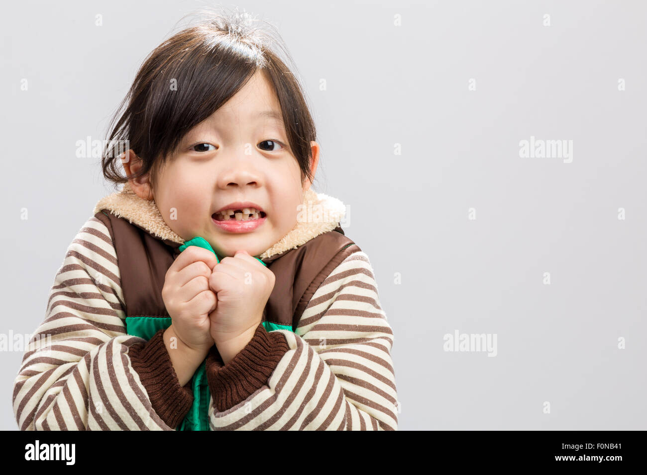 shivering stock photos shivering stock images alamy