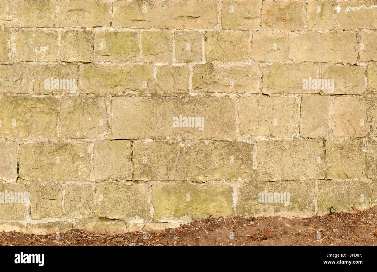 Brick And Limestone Stock Photos & Brick And Limestone Stock Images ...