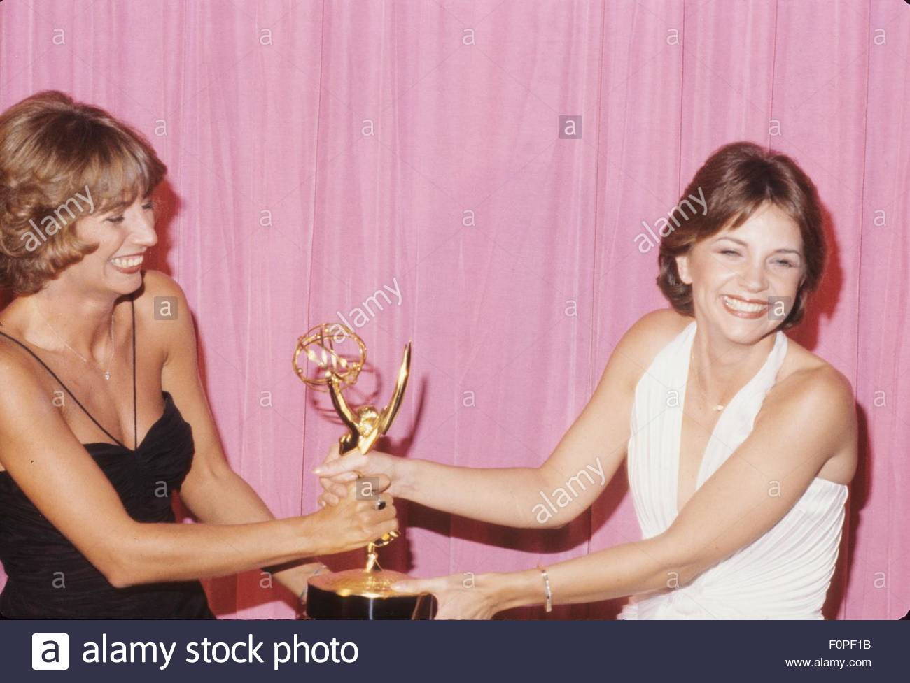 Geraldine Villarruz Asis (b. 1965),Susan Silo Erotic fotos Ingrid Seynhaeve BEL 3 1995, 1997, 2000,Jackie Richardson