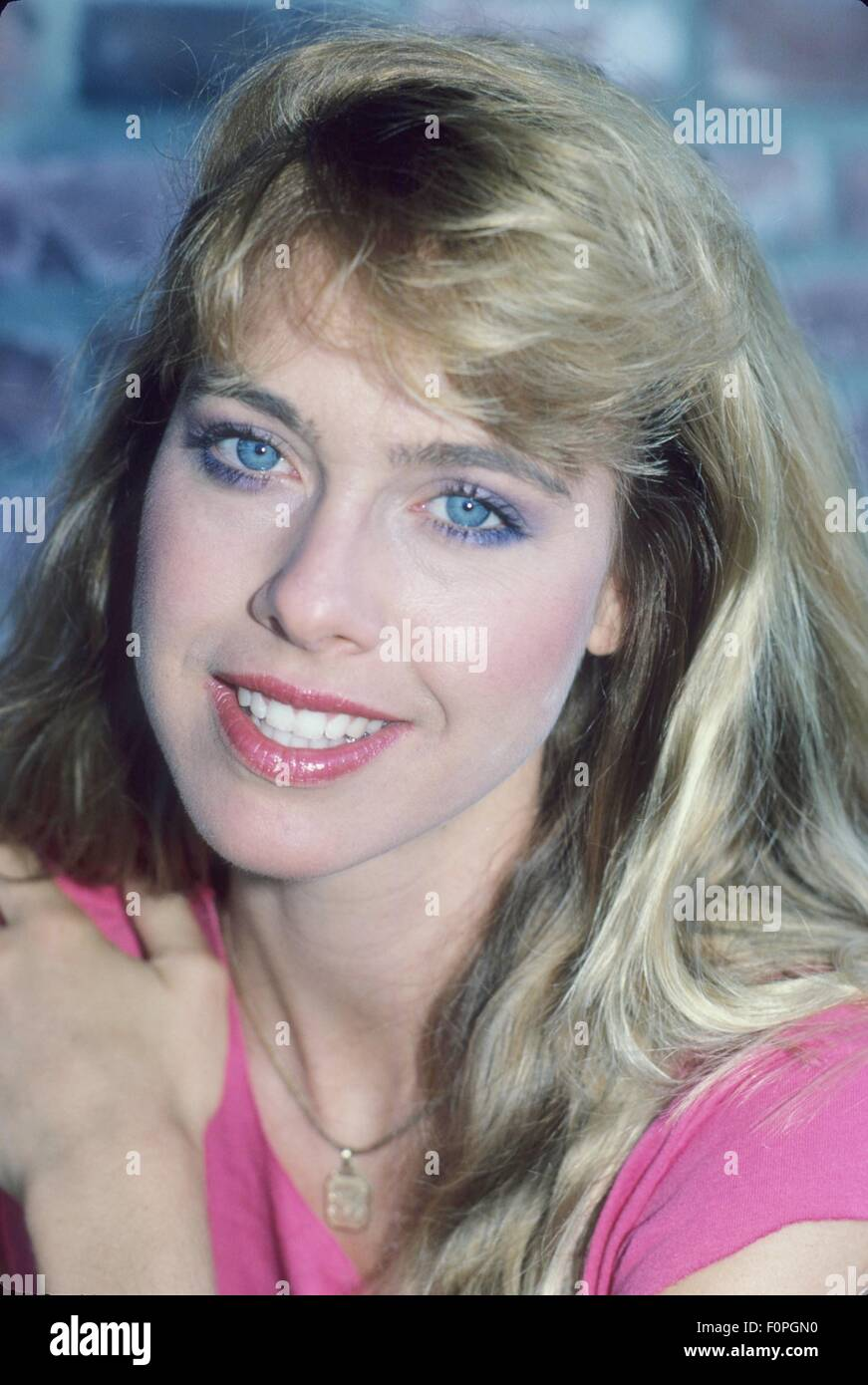 Jenilee Harrison born June 12, 1958 (age 60)