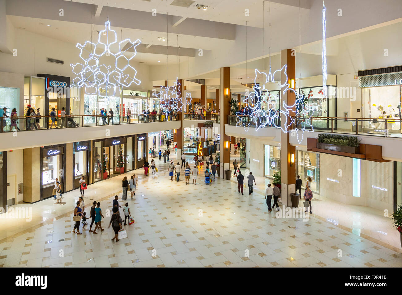 Customer Service Number Aventura Mall: +1 , Biscayne Boulevard Aventura, Fl , United States. Toll Free 1 number. We provide you the customer service number of Aventura Mall with address, webiste, email id and more.