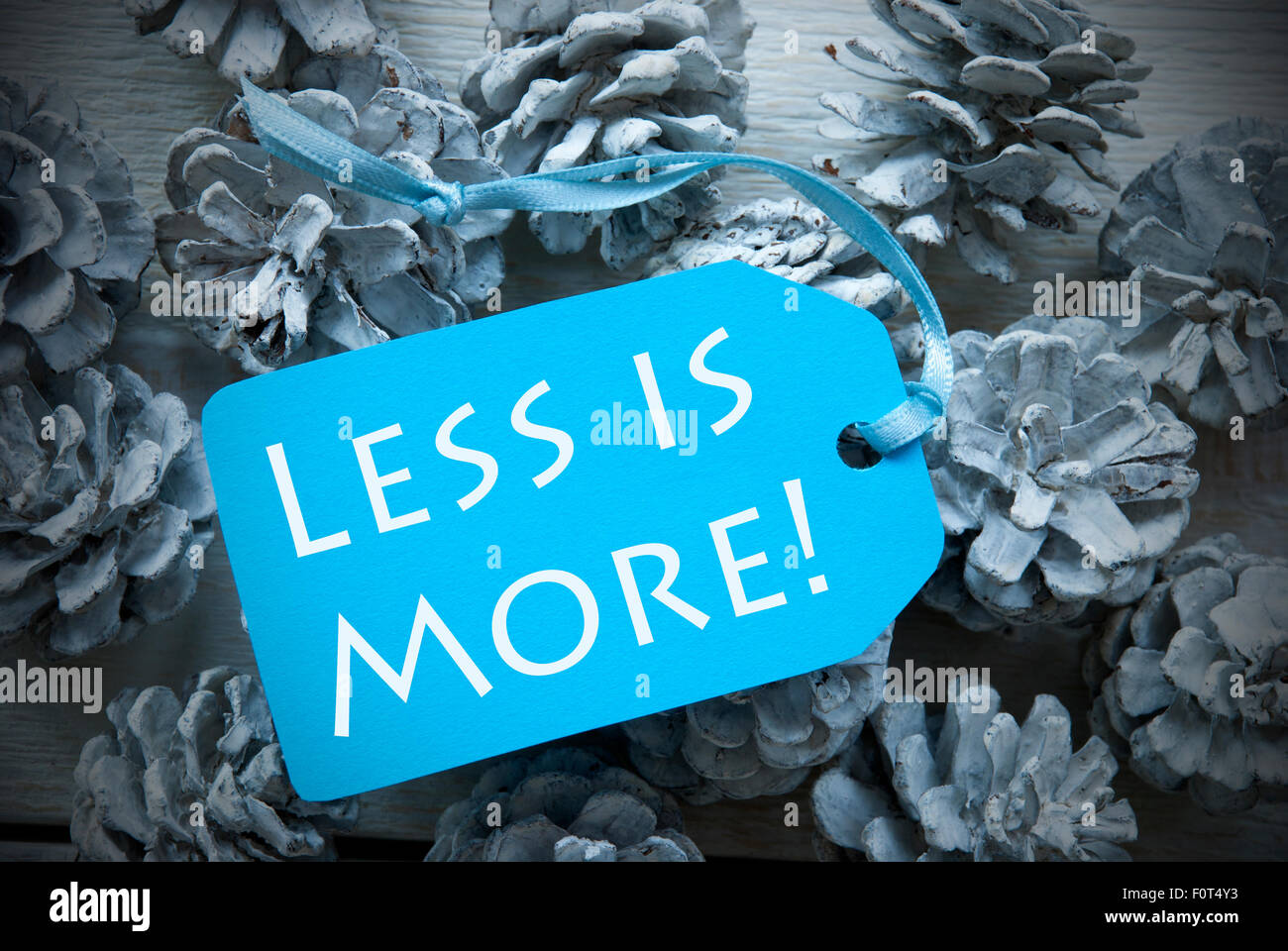 Work Quotes Less Is The New More Minimalism Joblovingcom