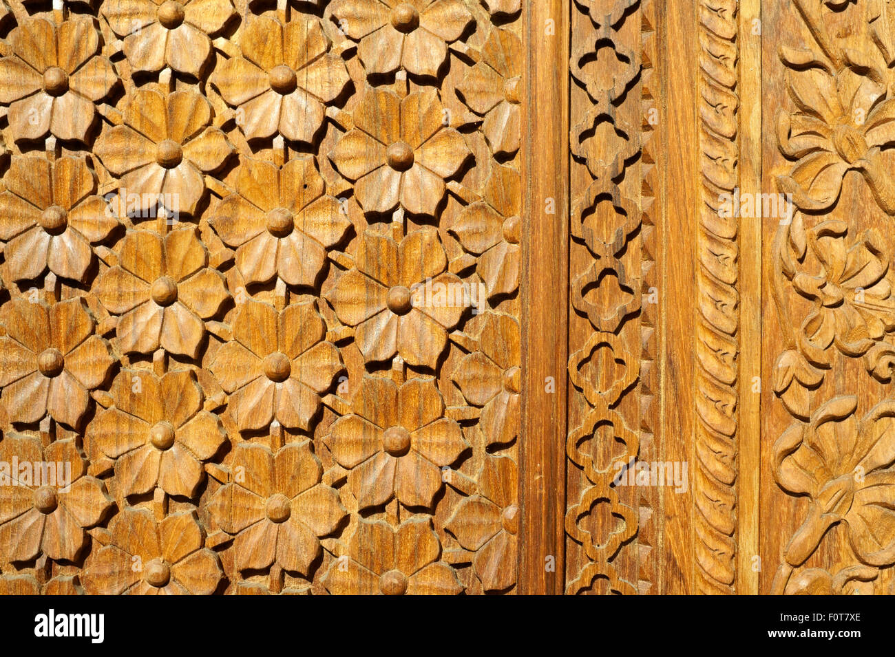 carved wooden flowers stock photos carved wooden flowers stock