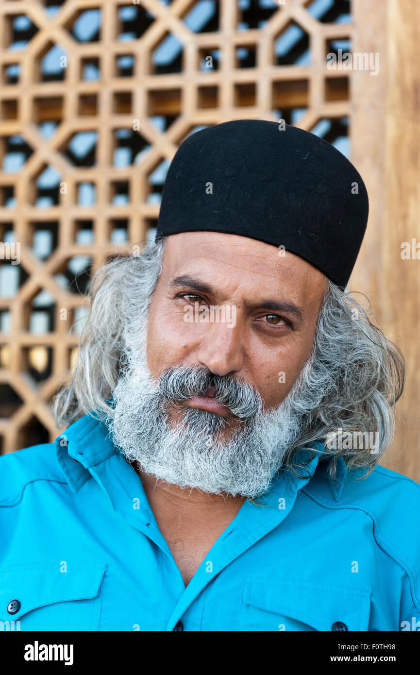 Man Traditional Iranian Stock Photos   Man Traditional Iranian Stock ... 9e90b8a2469