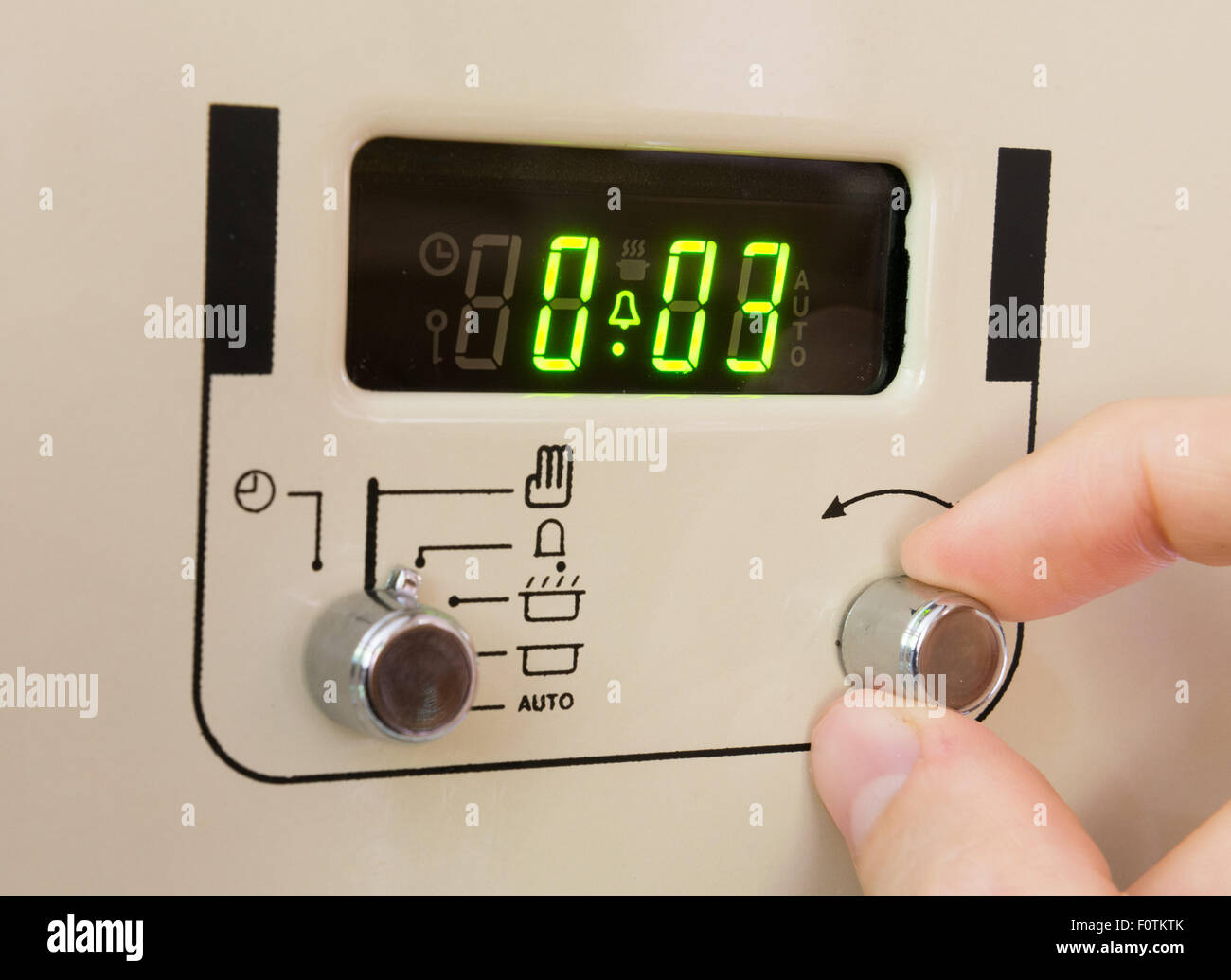 three minute timer stock photos three minute timer stock images
