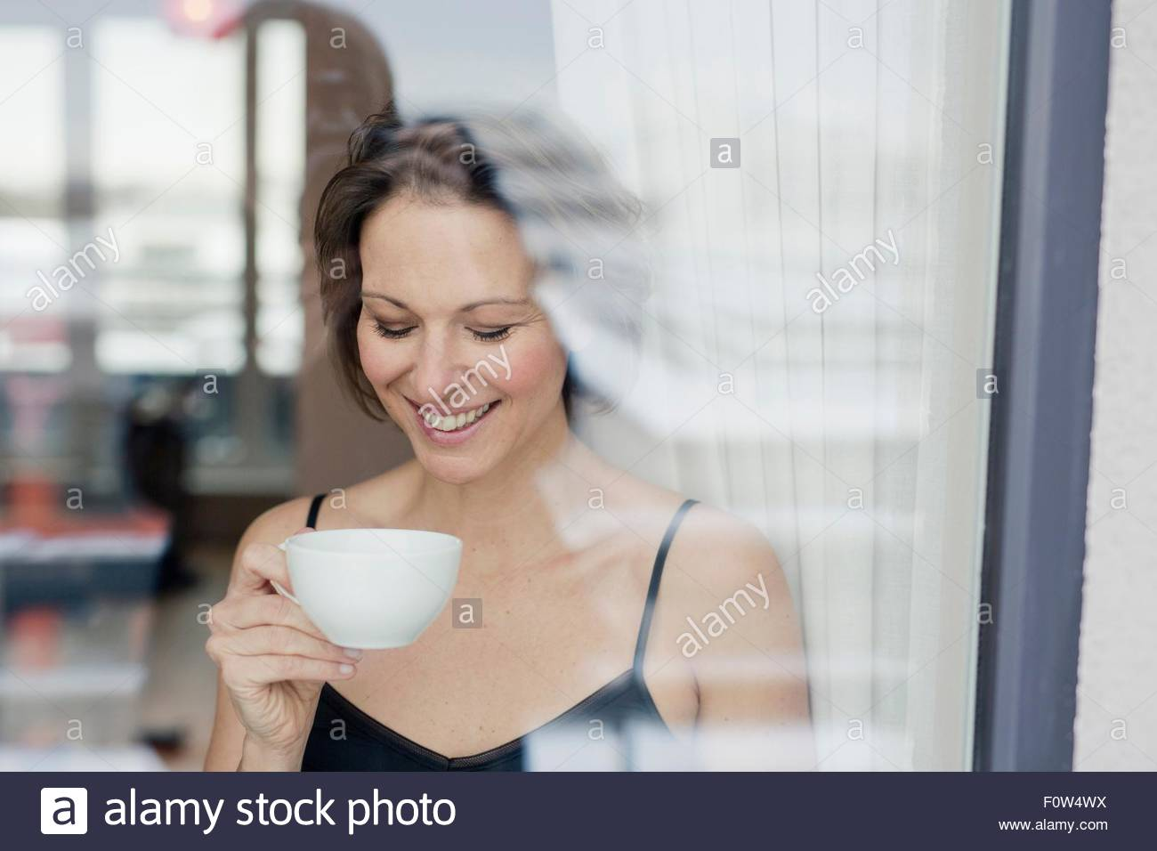 negligee stock photos & negligee stock images - alamy