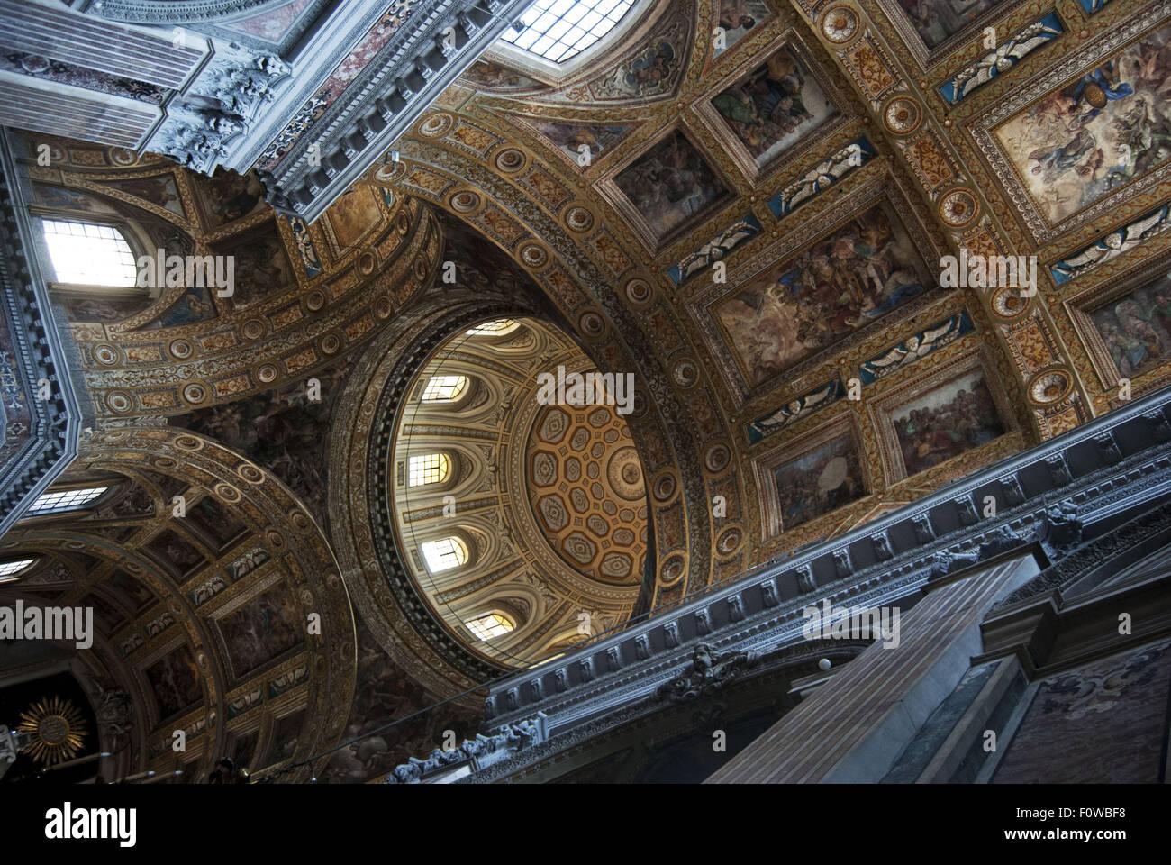 Napoli Not Naples Stock Photos & Napoli Not Naples Stock Images ...