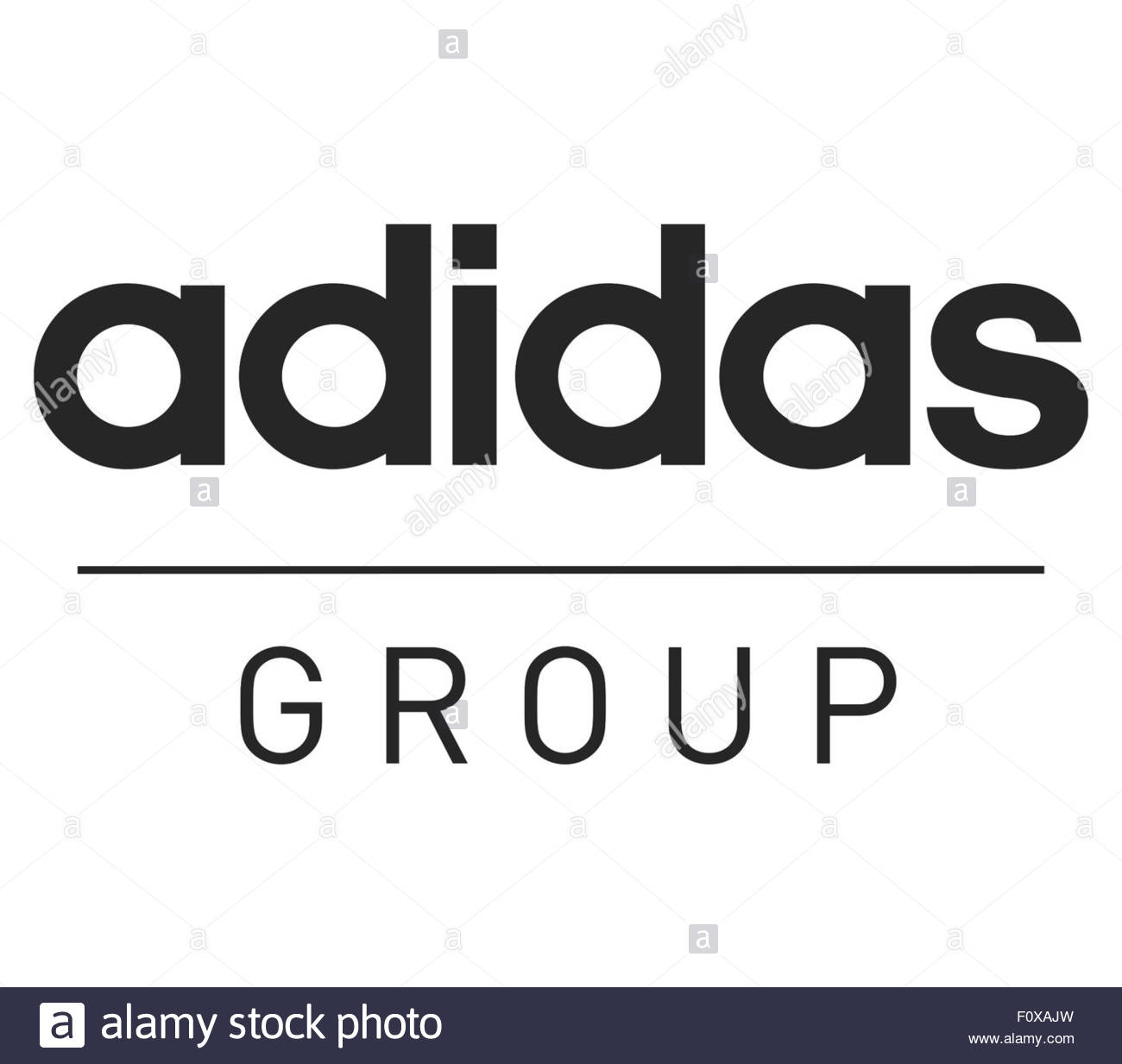 adidas group italy