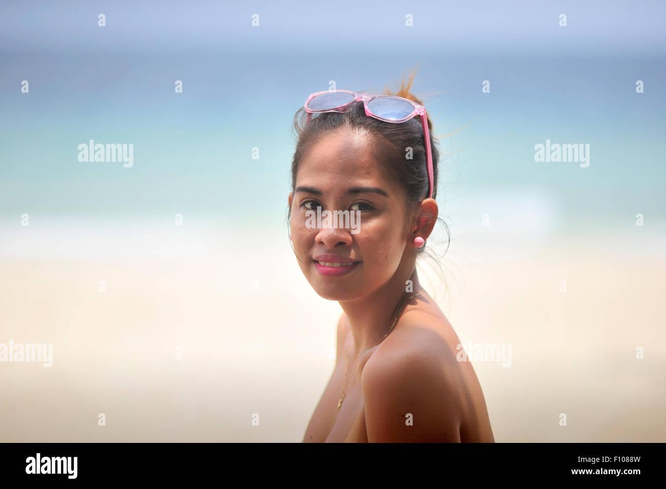 philippine wife