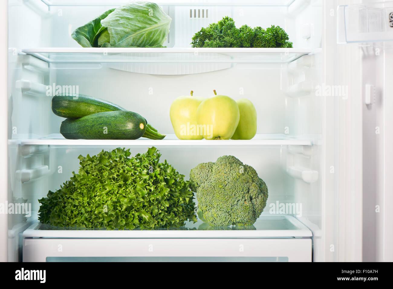 Lose weight protein diet plan