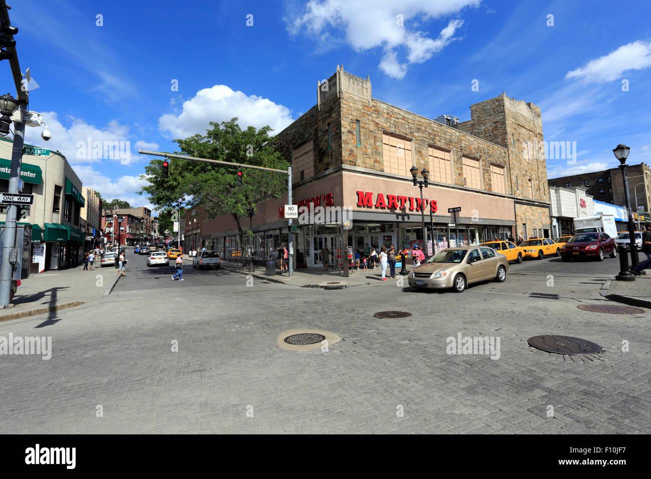 buy naproxen new york yonkers