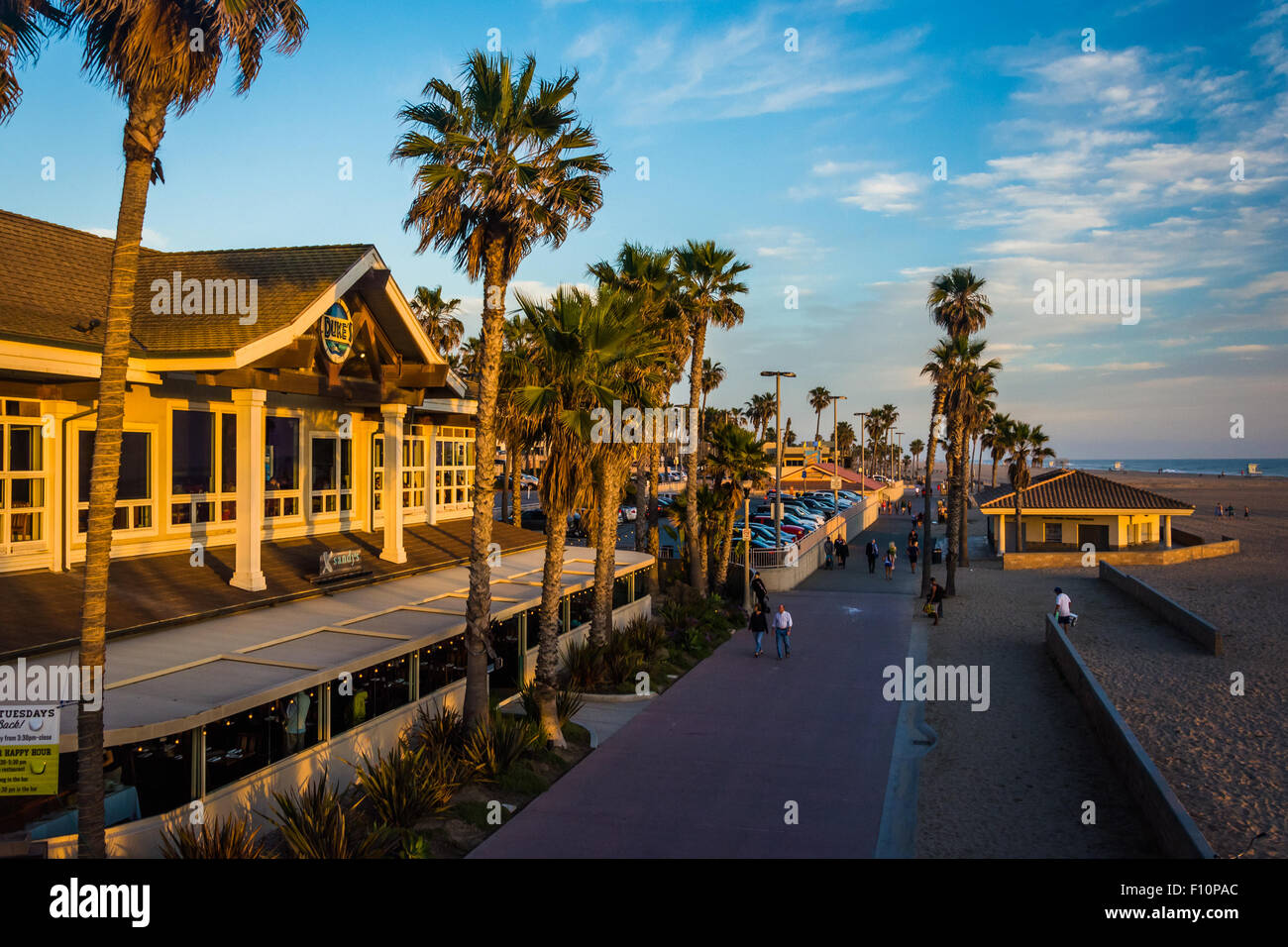 Casinos near huntington beach ca