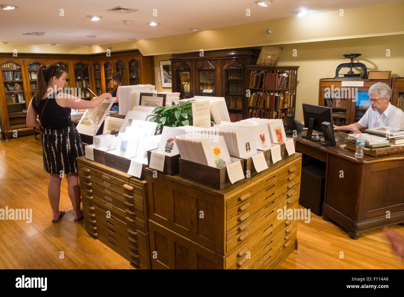 midtown scholar bookstore harrisburg pa stock photo 86691872 alamy