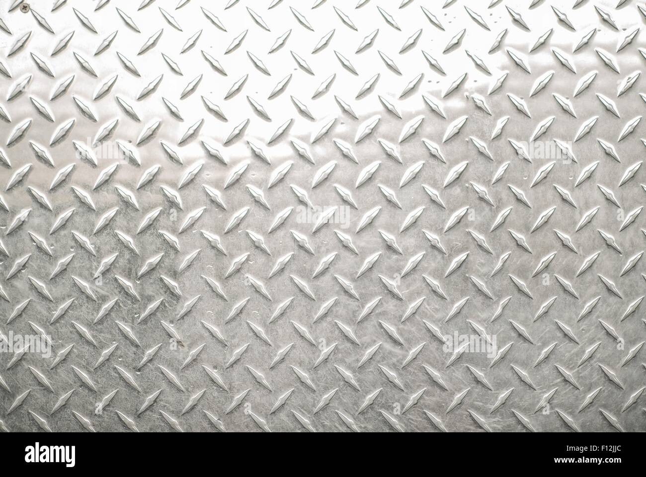 Diamond Metal Sheet Photo Background Metal Backdrop
