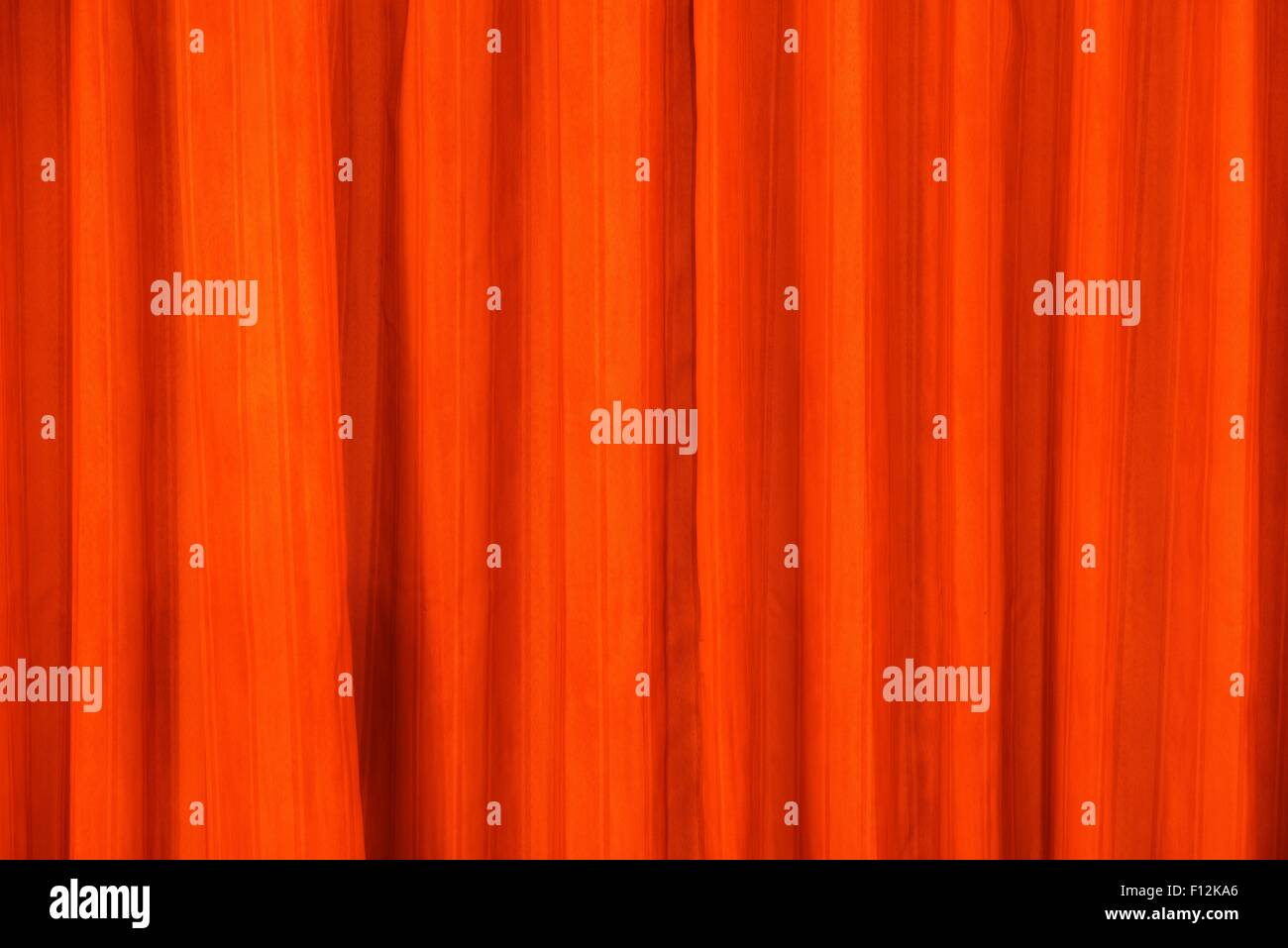 Theatre Red Curtain Photo Background Material Backdrop