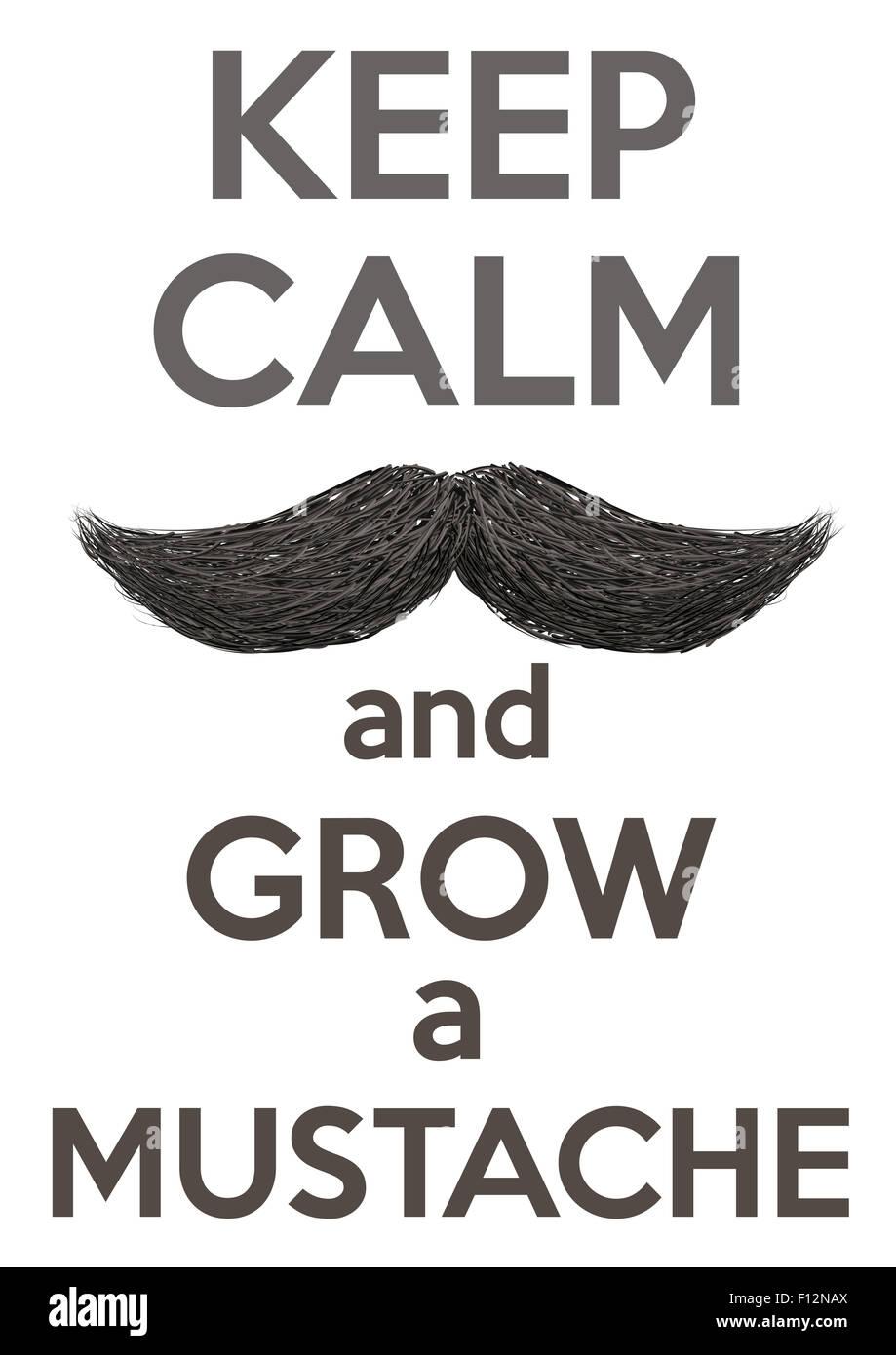 mustache background.html