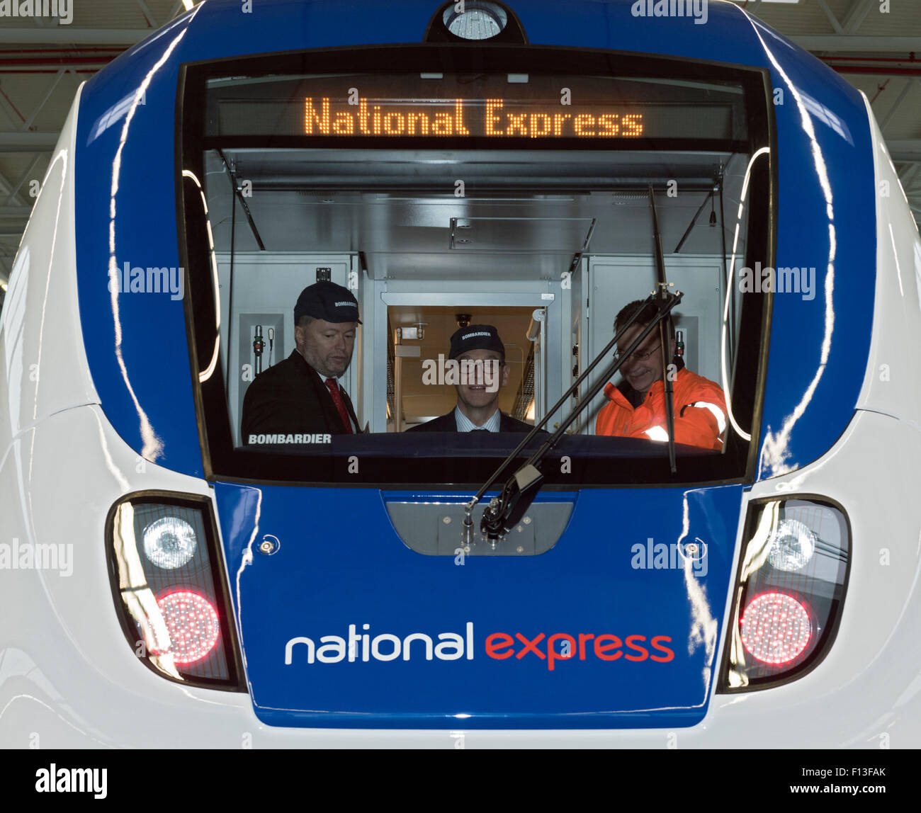 national express group stock photos national express group stock images alamy. Black Bedroom Furniture Sets. Home Design Ideas