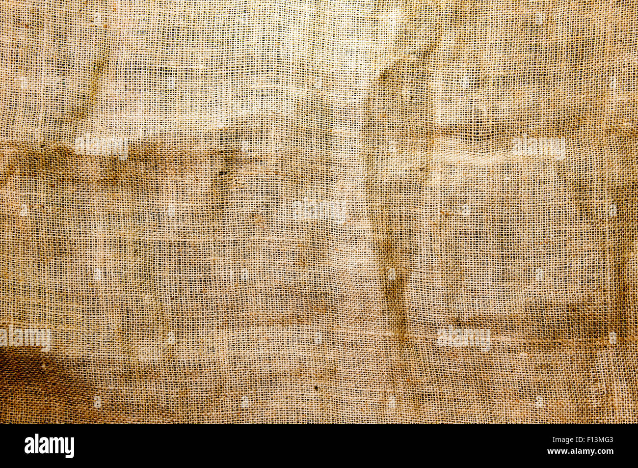 Linen Canvas Background High Resolution And Lot Of Details