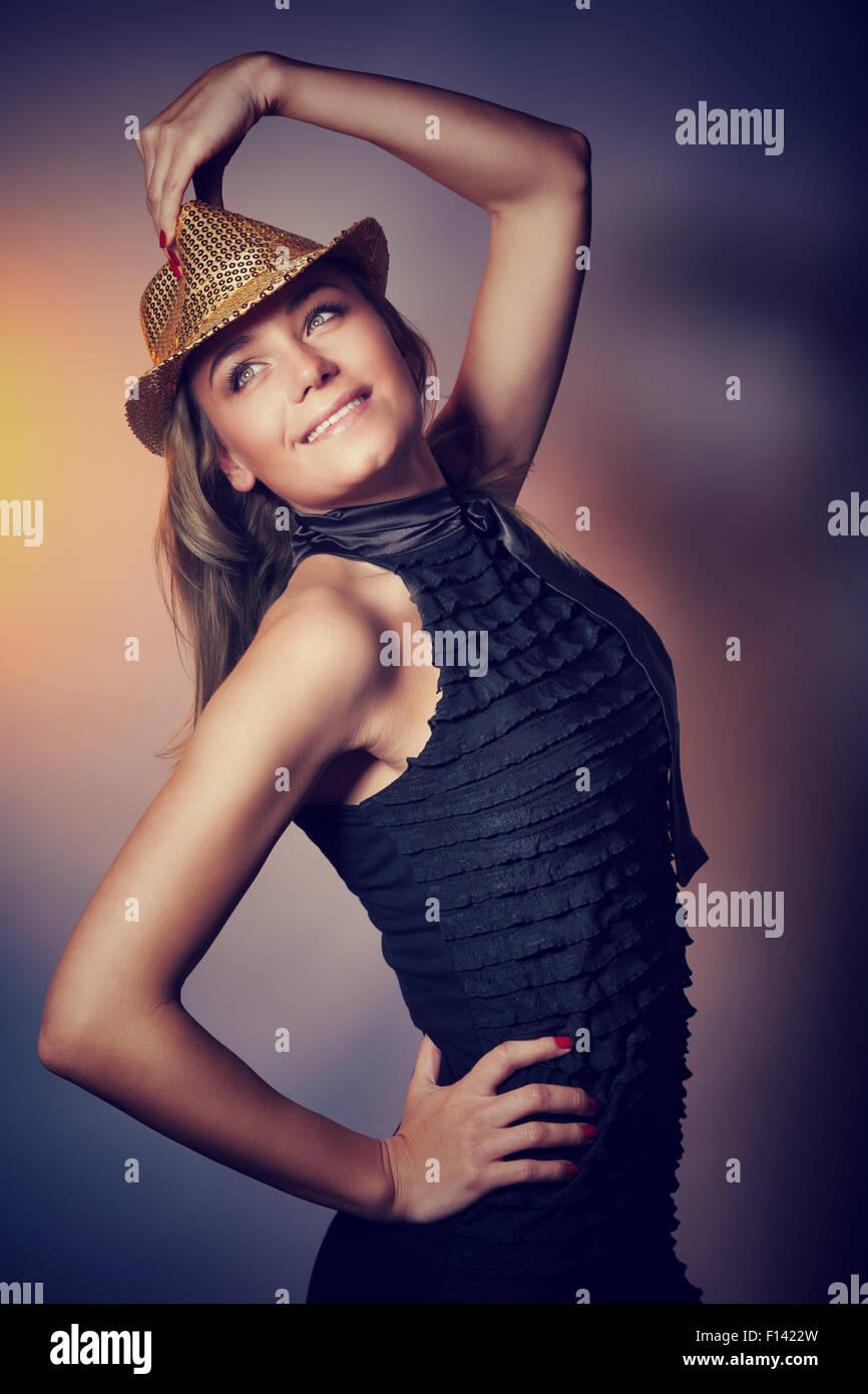 Stylish dignitary myspace, Cupboard gals clothes interior