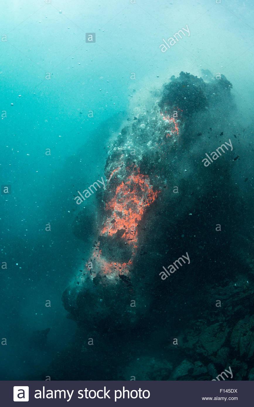 pillow lava stock photos amp pillow lava stock images alamy