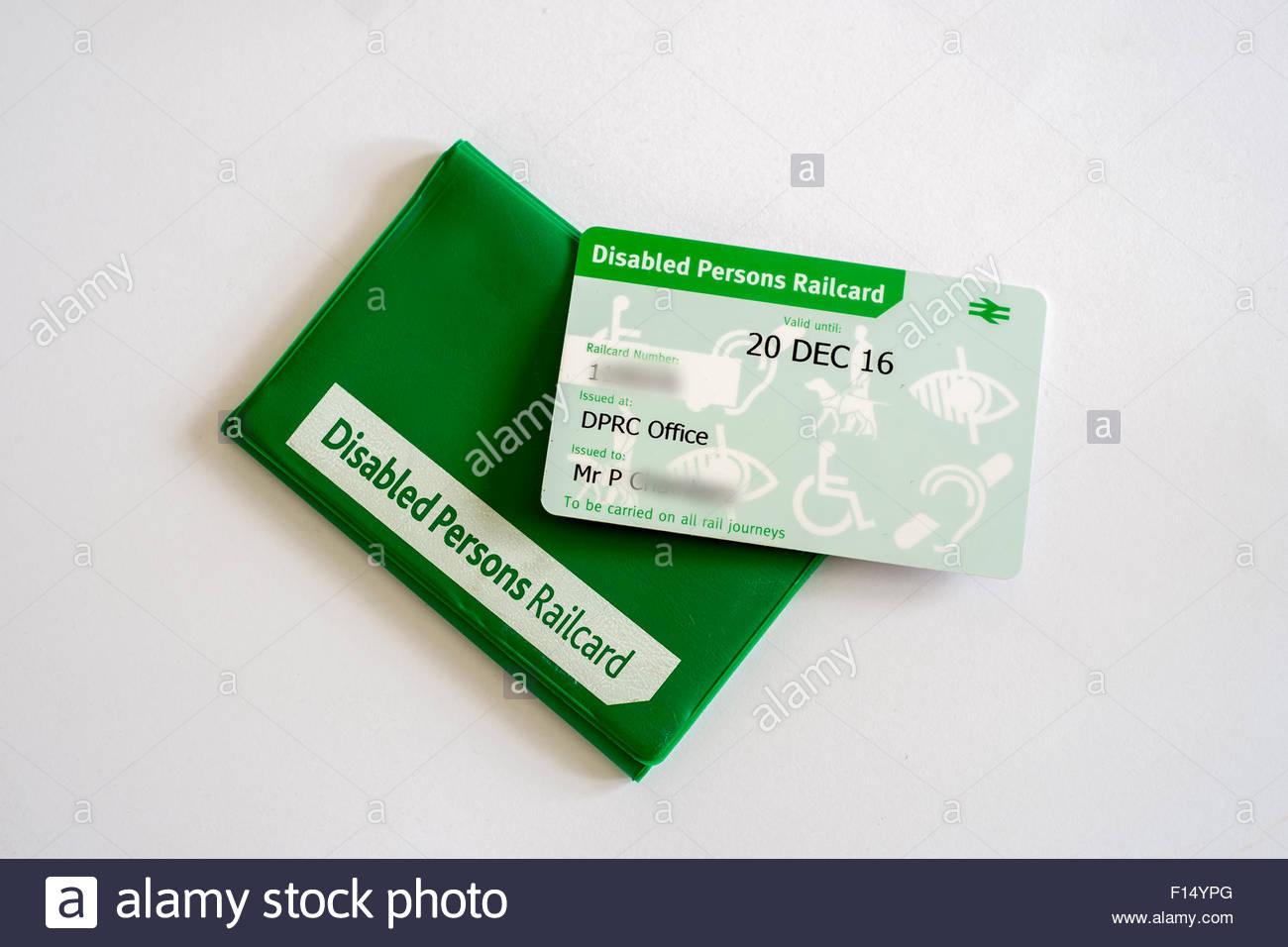None Railcard Railcard Annual Gold Card Cambrian Railcard Cotswold Line Railcard Dales Railcard Devon & Cornwall Railcard Disabled Child Railcard Disabled Persons Railcard Esk Valley Railcard Family & Friends Railcard GroupSave Discount Heart of Wales Railcard Highland Railcard: North Scotland Highland Railcard: West Scotland HM Forces Railcard Jobcentre Plus .