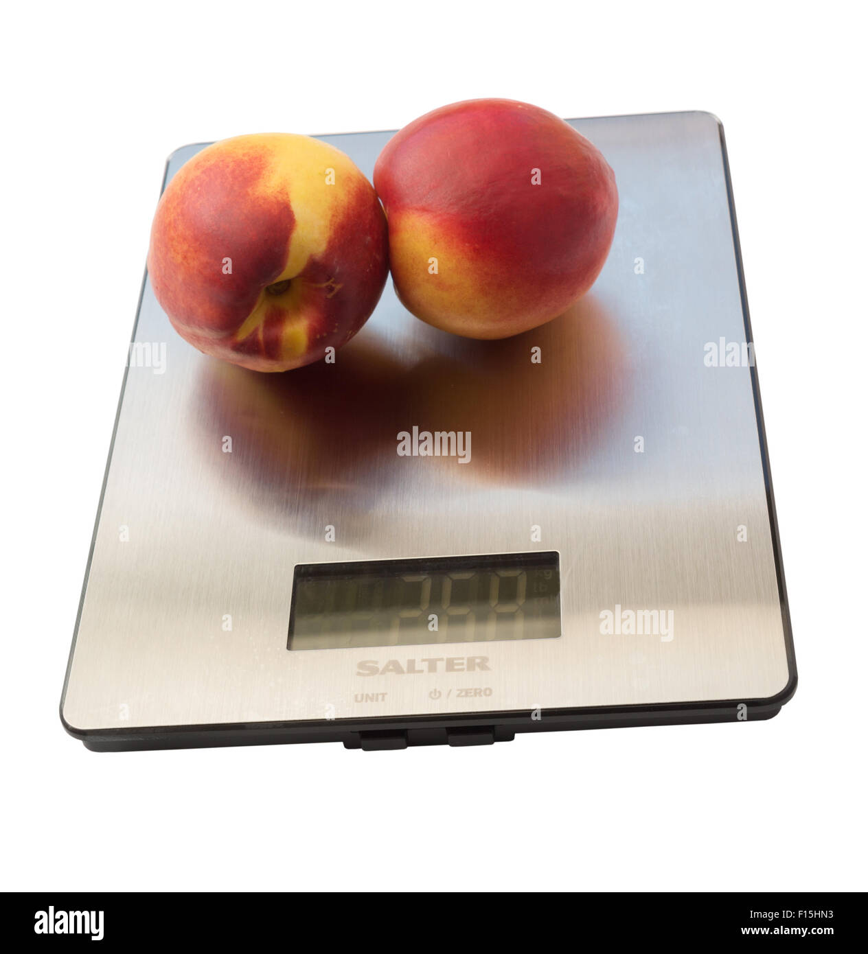 Salter Scale Stock Photos Amp Salter Scale Stock Images Alamy