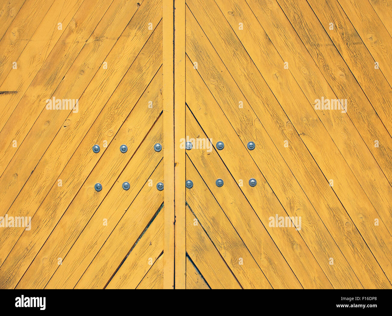 Wooden Strips Stock Photos & Wooden Strips Stock Images - Alamy