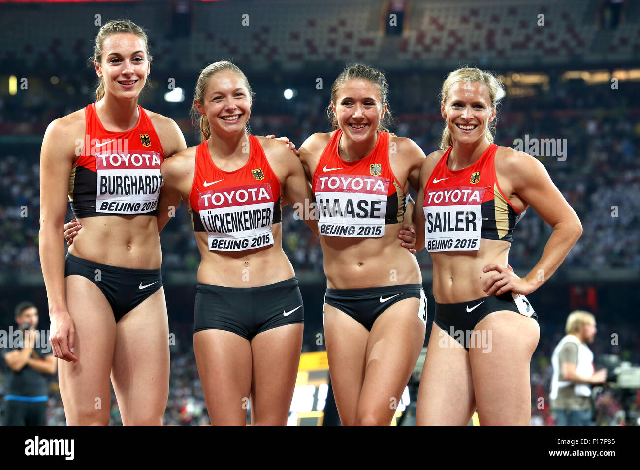 4x100 relay olympics beijing women for dating 8