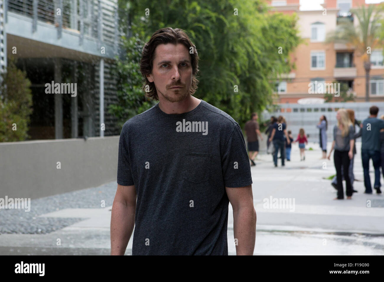 Knight Of Cups Stock Photos & Knight Of Cups Stock Images