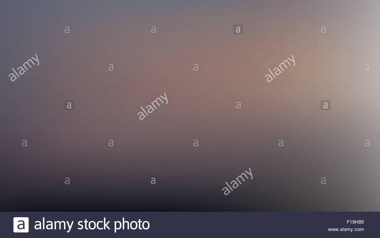 08 Blurred background, portofino - Stock Vector