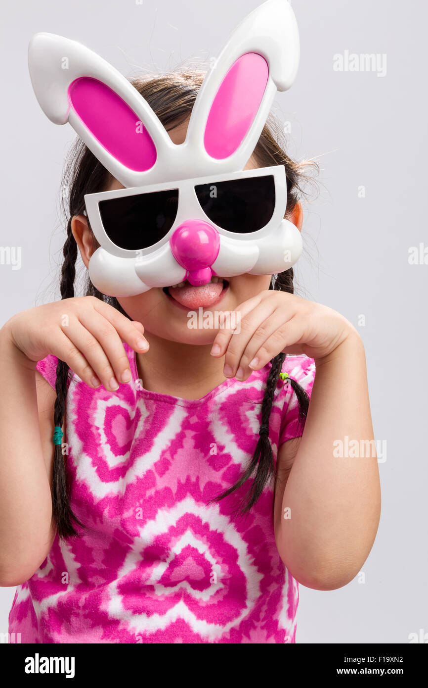 Asian Girl Mask Stock Photos Amp Asian Girl Mask Stock