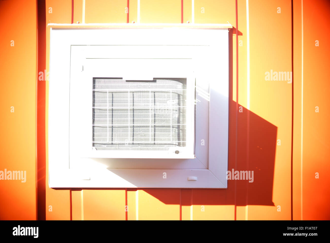 Riffelblech Stock Photos Amp Riffelblech Stock Images Alamy