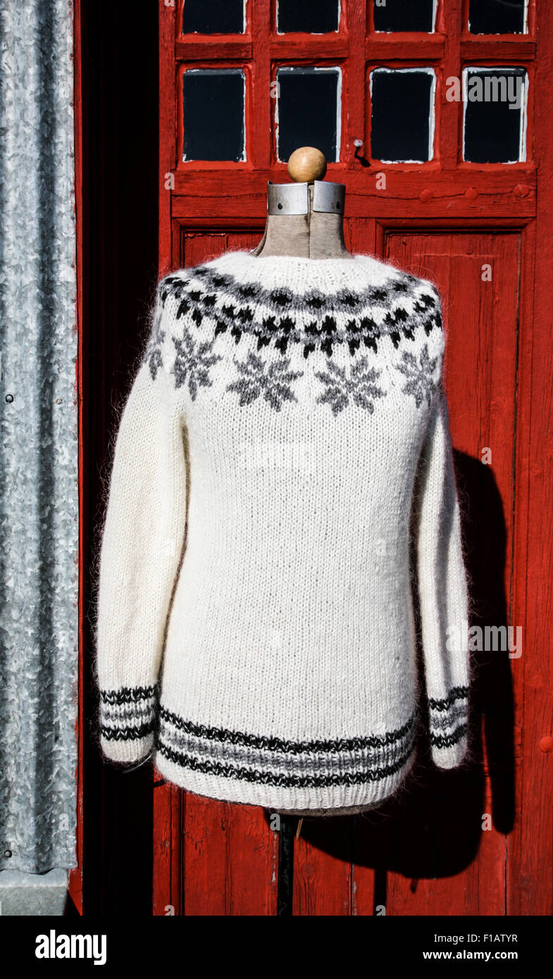Wool Sweaters Stock Photos Wool Sweaters Stock Images Alamy