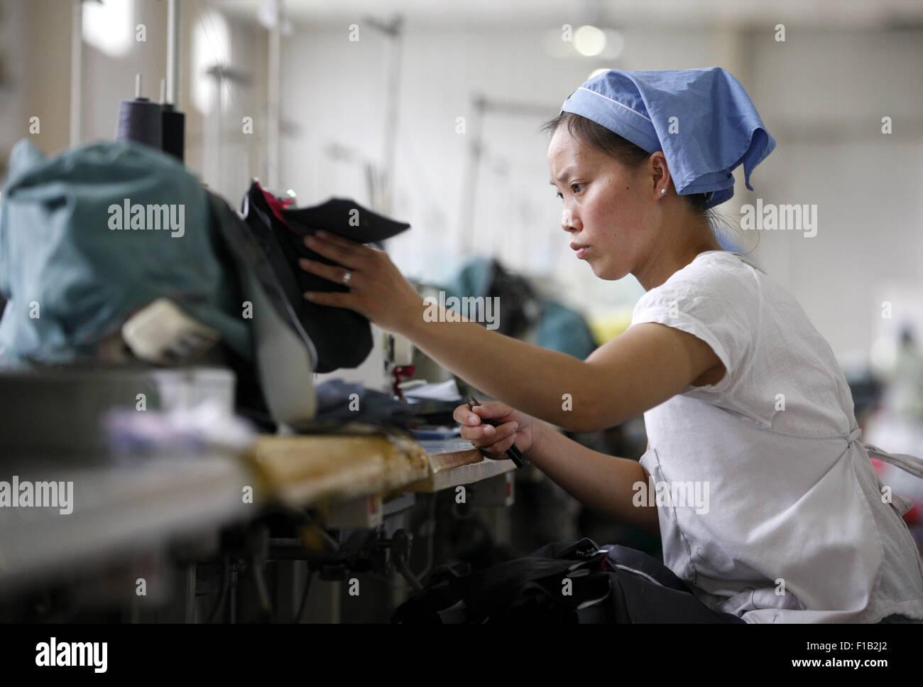finla female labor supply - 1000×675