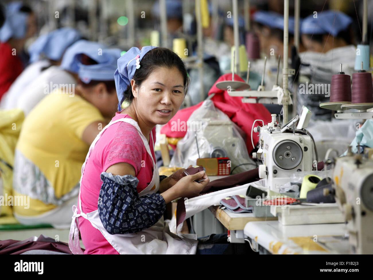 finla female labor supply - 1024×699